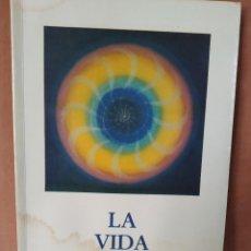 Libros de segunda mano: LA VIDA IMPERSONAL. JOSEPH S. BENNER. EDITORIAL SIRIO MALAGA. 1990. Lote 205800653