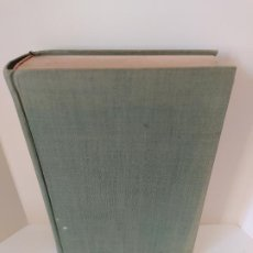 Livres d'occasion: BENITO SOLANES. MANUAL DEL PESCADOR AFICIONADO. RÍO Y MAR. TERCERA EDICIÓN REVISADA Y MUY AMPLIADA.. Lote 205883863