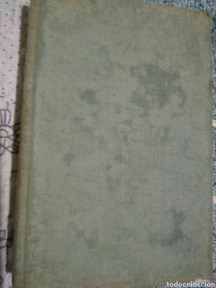 BATALLÓN DE CASTIGO (Libros de Segunda Mano - Bellas artes, ocio y coleccionismo - Otros)