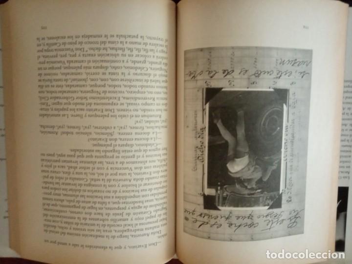Libros de segunda mano: GRIS MARENGO- LUIS OTERO. - Foto 4 - 206392860