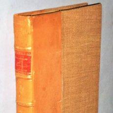 Libros de segunda mano: HISTORIA DE LA VILLA CONDAL DE CIFUENTES (GUADALAJARA). Lote 206507478