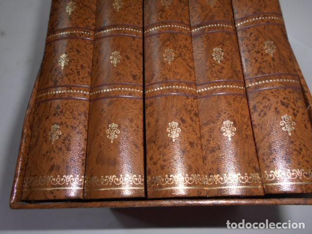 Libros de segunda mano: OBRAS COMPLETAS DE ANTONIO COVARSI / ESTUCHE - Foto 3 - 206550746