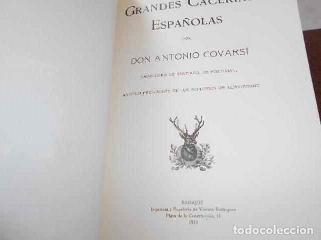 Libros de segunda mano: OBRAS COMPLETAS DE ANTONIO COVARSI / ESTUCHE - Foto 4 - 206550746