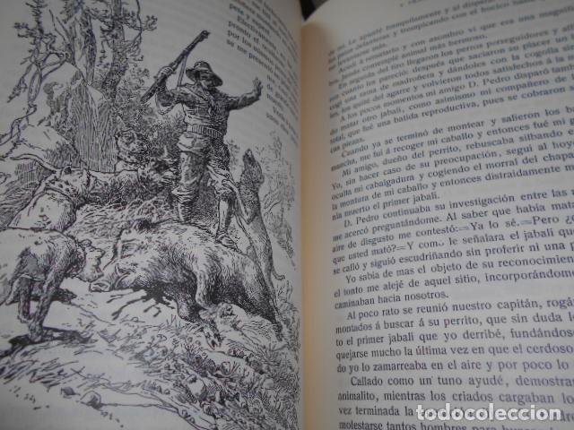 Libros de segunda mano: OBRAS COMPLETAS DE ANTONIO COVARSI / ESTUCHE - Foto 9 - 206550746