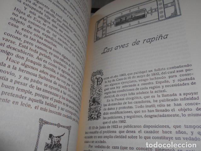 Libros de segunda mano: OBRAS COMPLETAS DE ANTONIO COVARSI / ESTUCHE - Foto 13 - 206550746