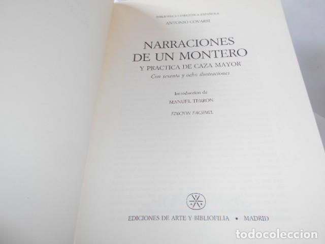 Libros de segunda mano: OBRAS COMPLETAS DE ANTONIO COVARSI / ESTUCHE - Foto 14 - 206550746