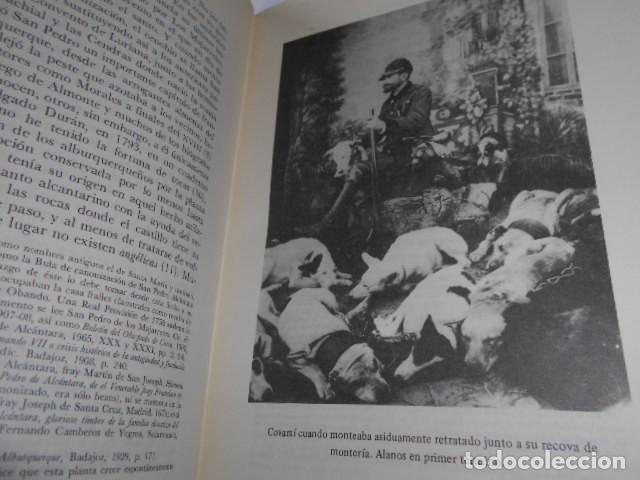 Libros de segunda mano: OBRAS COMPLETAS DE ANTONIO COVARSI / ESTUCHE - Foto 16 - 206550746