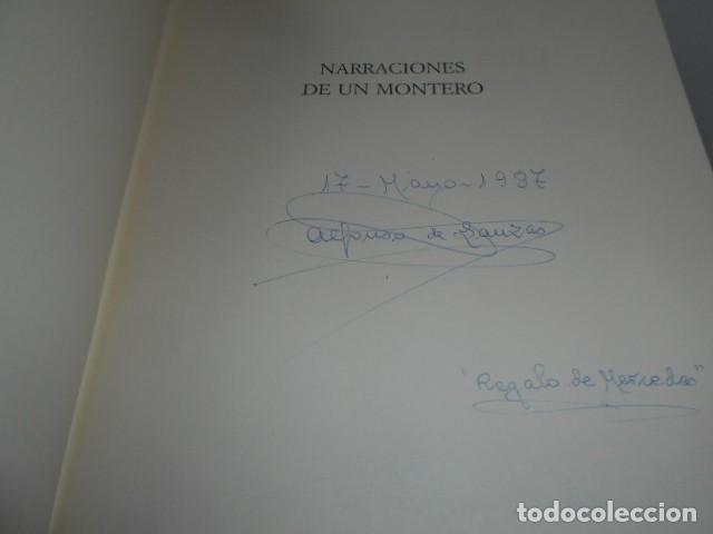 Libros de segunda mano: OBRAS COMPLETAS DE ANTONIO COVARSI / ESTUCHE - Foto 17 - 206550746