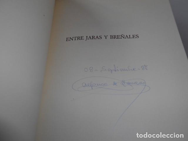 Libros de segunda mano: OBRAS COMPLETAS DE ANTONIO COVARSI / ESTUCHE - Foto 18 - 206550746