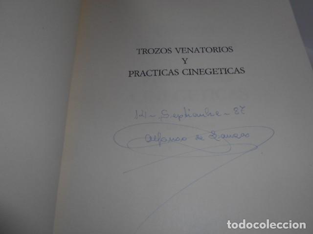 Libros de segunda mano: OBRAS COMPLETAS DE ANTONIO COVARSI / ESTUCHE - Foto 19 - 206550746