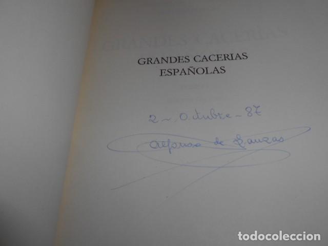 Libros de segunda mano: OBRAS COMPLETAS DE ANTONIO COVARSI / ESTUCHE - Foto 20 - 206550746