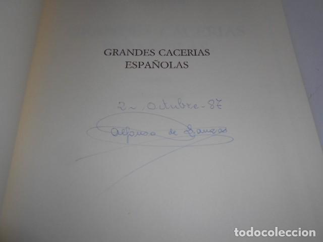 Libros de segunda mano: OBRAS COMPLETAS DE ANTONIO COVARSI / ESTUCHE - Foto 21 - 206550746