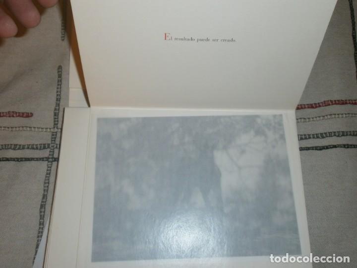Libros de segunda mano: El caballo de pura raza española edición limitada 1500 libro con 12 fotografias Javier Herranz - Foto 2 - 206580285
