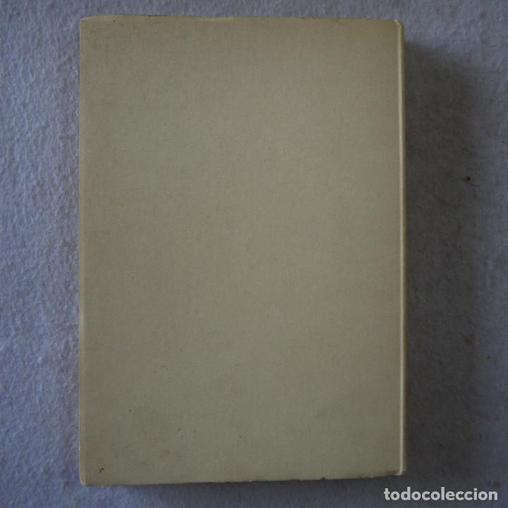 Libros de segunda mano: ESTAMPAS TARRACONENSES - MARCELO RIERA GÜELL (HOMENAJE POSTUMO) - 1979 - Foto 12 - 206821845