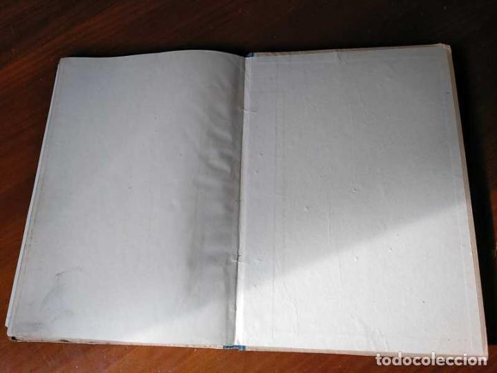 Libros de segunda mano: METODO DE CORTE SISTEMA ORIGINAL FELISA MENDIA TORRES MADRID PRESENTACION PROVISIONAL1942 CONFECCION - Foto 40 - 206904892