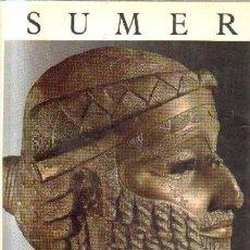 Libros de segunda mano: SUMMER.EL UNIVERSO DE LAS FORMAS. PARROT, ANDRE. A-ART-3411. Lote 206926995