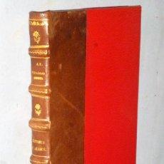 Libros de segunda mano: HISTORIA DE SAN ESTEBAN DE LOS CABALLEROS (ARAMIL). SIERO- ASTURIAS. Lote 206954251