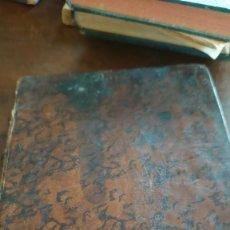 Libros de segunda mano: HISTORIA DEL DERECHO DE PORTUGAL PRPM. Lote 207123797
