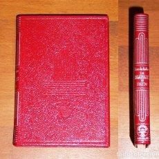 Libros de segunda mano: CIGARRALES DE TOLEDO (CRISOL ; 56 BIS) / FRAY GABRIEL TELLEZ. TIRSO DE MOLINA. Lote 207175966