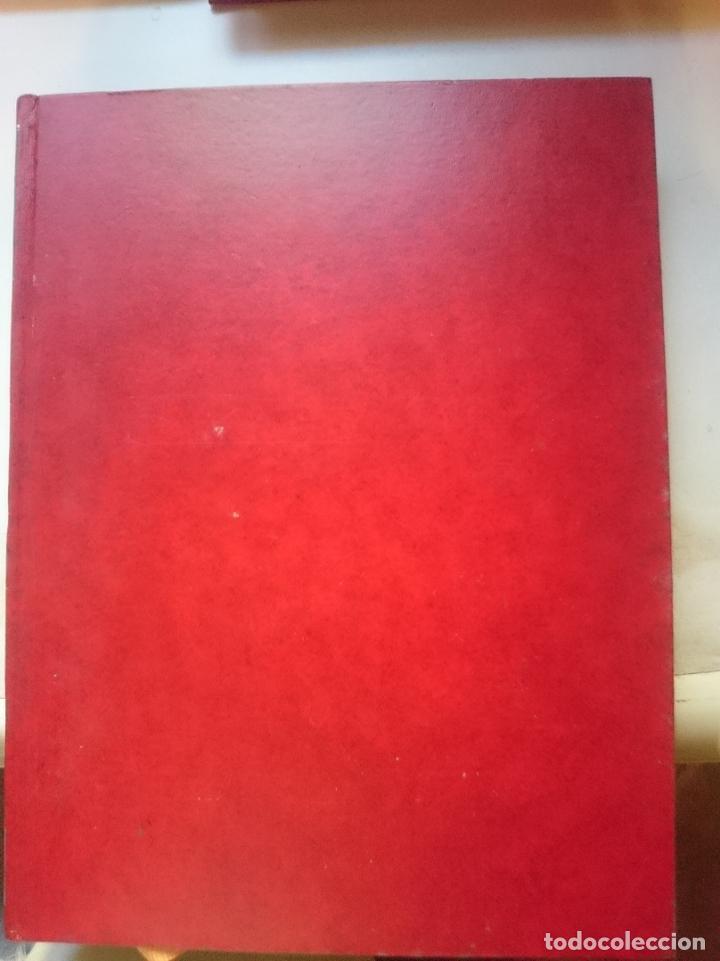 Libros de segunda mano: HISTORIA DEL ARTE - TOMO 2 -VER FOTOS - Foto 11 - 207452248
