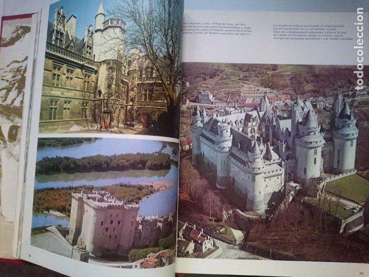 Libros de segunda mano: HISTORIA DEL ARTE - TOMO 4 -VER FOTOS - Foto 4 - 207542527