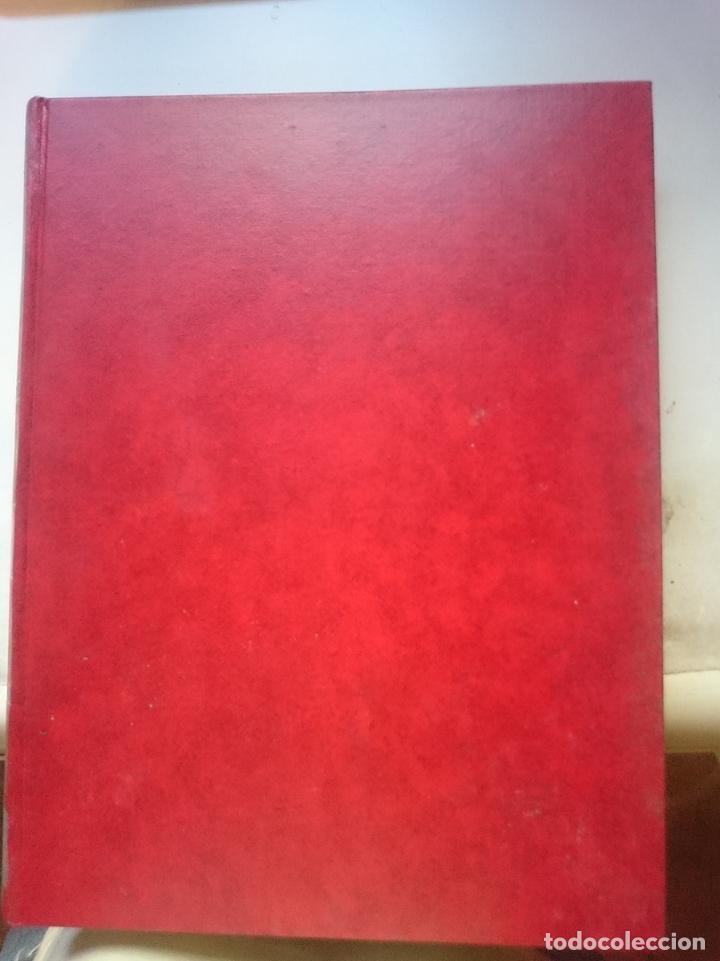 Libros de segunda mano: HISTORIA DEL ARTE - TOMO 4 -VER FOTOS - Foto 8 - 207542527