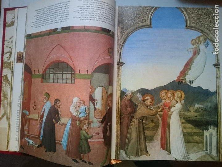Libros de segunda mano: HISTORIA DEL ARTE - TOMO 5 -VER FOTOS - Foto 4 - 207544012