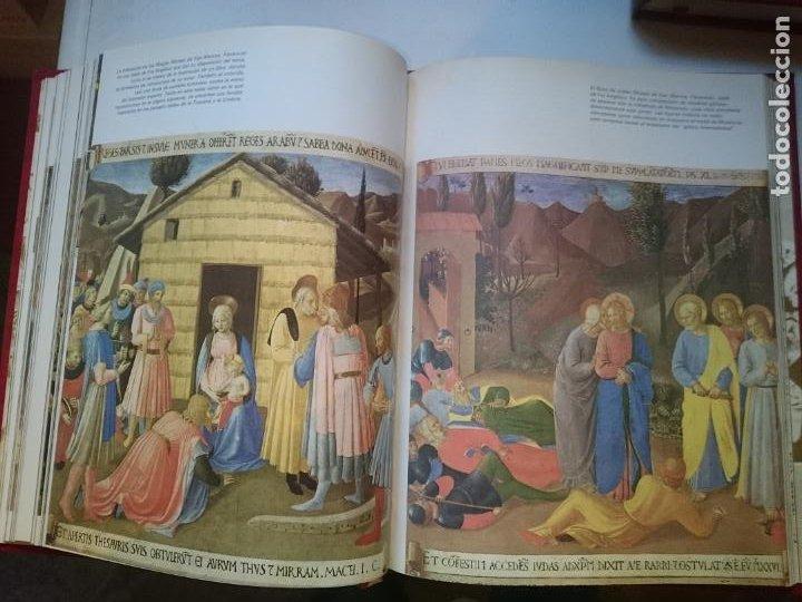 Libros de segunda mano: HISTORIA DEL ARTE - TOMO 5 -VER FOTOS - Foto 6 - 207544012