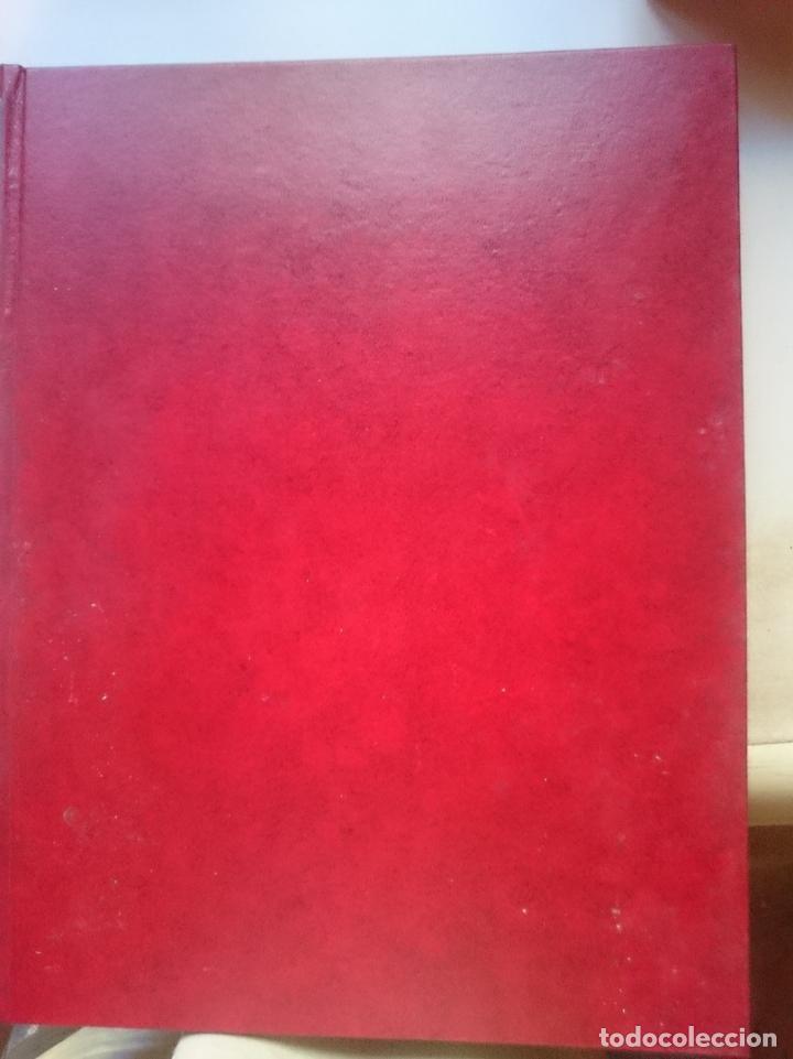 Libros de segunda mano: HISTORIA DEL ARTE - TOMO 6 -VER FOTOS - Foto 8 - 207545355