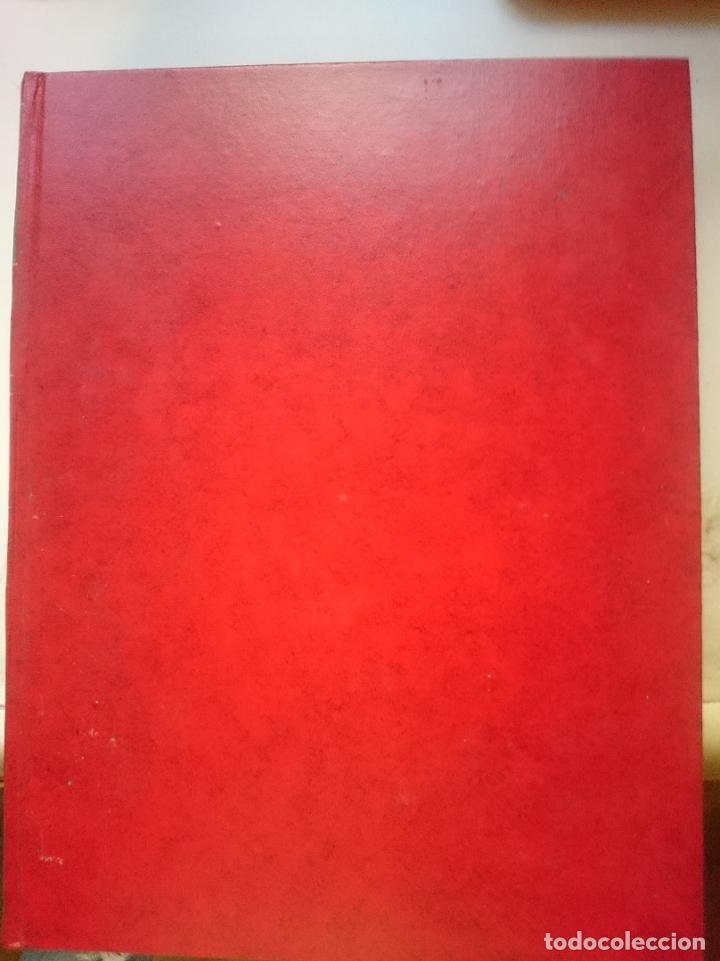 Libros de segunda mano: HISTORIA DEL ARTE - TOMO 8 -VER FOTOS - Foto 12 - 207549956