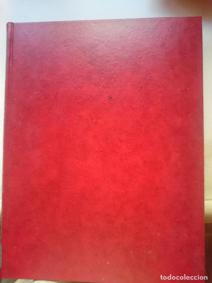 Libros de segunda mano: HISTORIA DEL ARTE - TOMO 9 -VER FOTOS - Foto 10 - 207551966