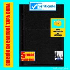 Libros de segunda mano: LA TÚNICA AZAFRÁN - T. LOBSANG RAMPA - LAMAS TIBET BUDISMO - TAPA DURA - VERIFICADO - 5€. Lote 207569816