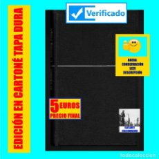 Libros de segunda mano: EL ERMITAÑO - T. LOBSANG RAMPA - LAMAS TIBET BUDISMO - TAPA DURA - VERIFICADO - 5€. Lote 207571143