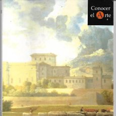 Libros de segunda mano: HISTORIA DE LAS IDEAS ESTÉTICAS I. DE VALERIANO BOZAL. Lote 207870670