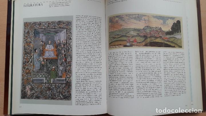 Libros de segunda mano: ANDALUCÍA, TIERRAS DE ESPAÑA, 2 TOMOS – 1ª edición. Fundación Juan March. - Foto 9 - 207894107