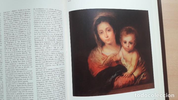 Libros de segunda mano: ANDALUCÍA, TIERRAS DE ESPAÑA, 2 TOMOS – 1ª edición. Fundación Juan March. - Foto 13 - 207894107