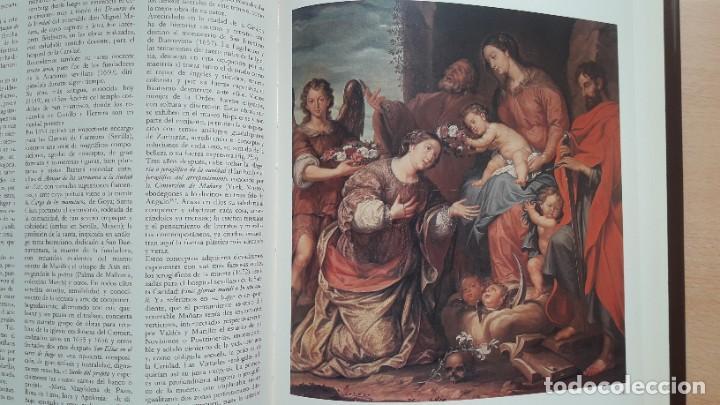 Libros de segunda mano: ANDALUCÍA, TIERRAS DE ESPAÑA, 2 TOMOS – 1ª edición. Fundación Juan March. - Foto 14 - 207894107