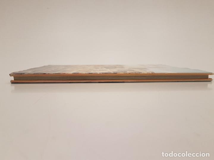 Libros de segunda mano: GIRONA ENCISA, (QUIM TORRA), UNIC EN VENTA, ED. ABADIA, 2005, ILUSTRAT - Foto 15 - 207997105