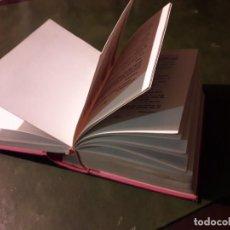Libros de segunda mano: DICCIONARIO DE MÁXIMAS, PENSAMIENTOS Y SENTENCIAS. SINTES, 1966. Lote 208080096