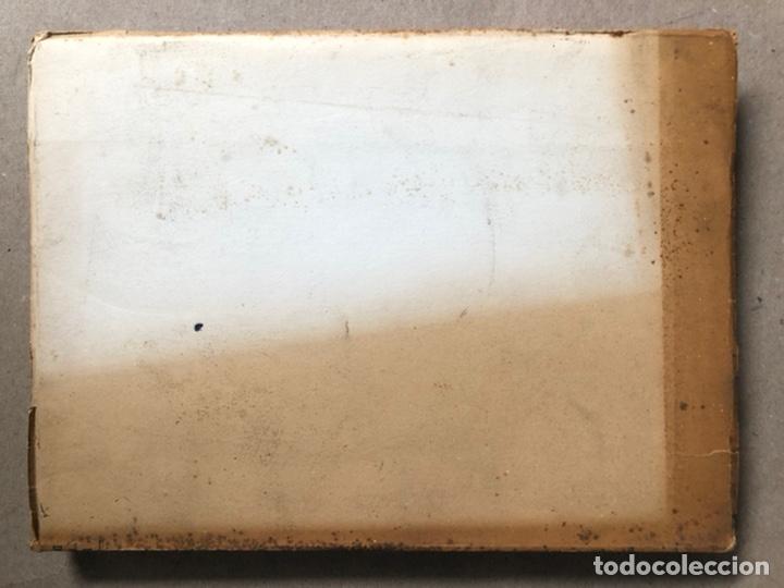 Libros de segunda mano: TRATADO ELEMENTAL DE CIENCIAS OCULTAS. PAPUS (Dr. G. ENCAUSSE). EDICIONES NOVEDADES DE LIBROS. - Foto 9 - 208468582
