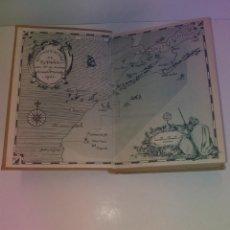 Libros de segunda mano: IMPRESCINDIBLE ESCLARECEDOR LIBRO RECLAMACIONES HISTORICAS DE ESPAÑA AÑOS 40´S. Lote 208745762