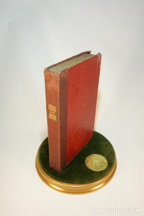 LA ESCLAVA BLANCA. MAYNE REID. LAS MINAS DEL REY SALOMÓN. RIDER HAGGARD. 1ª EDICIÓN. 1927. BCN. (Libros de Segunda Mano - Literatura Infantil y Juvenil - Otros)