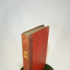 Libros de segunda mano: LA ESCLAVA BLANCA. MAYNE REID. LAS MINAS DEL REY SALOMÓN. RIDER HAGGARD. 1ª EDICIÓN. 1927. BCN.. Lote 208816395