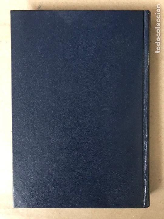 Libros de segunda mano: LA MARINA CÁNTABRA. VV.AA. EDITA: DIPUTACIÓN SANTANDER 1968 (1ªEDICIÓN). 3 TOMOS. - Foto 12 - 208870228