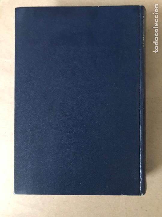 Libros de segunda mano: LA MARINA CÁNTABRA. VV.AA. EDITA: DIPUTACIÓN SANTANDER 1968 (1ªEDICIÓN). 3 TOMOS. - Foto 37 - 208870228