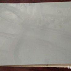 Libros de segunda mano: OBRA POETICA DE LUIS CHAMIZO EXTREMEÑO - BADAJOZ (LIBRO FOTOCOPIADO). Lote 209015265