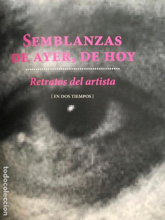 Libros de segunda mano: La persona y el verbo. 25 años de la muerte de Gil de Biedma.(1990-2015).-NUEVO - Foto 2 - 209067971