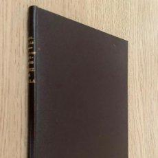 Libros de segunda mano: RECUERDOS ASTURIANOS DE RAMON PEREZ AYALA / MANUEL FERNANDEZ AVELLO. Lote 209113191