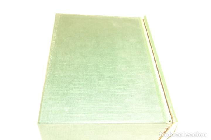Libros de segunda mano: Gran colección Mingote. 7 números. 4 de ellos firmados y con dibujos originales del autor. 1973. - Foto 39 - 209159348