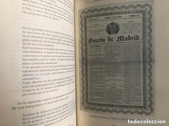 Libros de segunda mano: LIBRO EXTREMADURA EN LA GACETA DE MADRID RAFAEL GÓMEZ AVILA SIGLO XIX - Foto 6 - 209179227